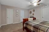 5729 Curzon Avenue - Photo 20