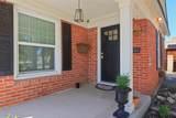 5729 Curzon Avenue - Photo 4