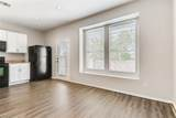 960 Bentwood Trail - Photo 10