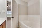 960 Bentwood Trail - Photo 16