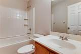 960 Bentwood Trail - Photo 19