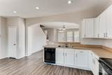 960 Bentwood Trail - Photo 8
