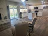3306 Country Club Drive - Photo 10