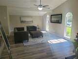 3306 Country Club Drive - Photo 2