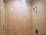 3306 Country Club Drive - Photo 6