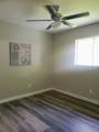3306 Country Club Drive - Photo 7