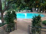 3525 Turtle Creek Boulevard - Photo 27
