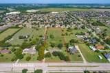 2921 Hickox Road - Photo 2