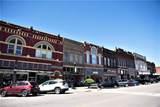 320 Chestnut Street - Photo 8