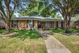 9322 Hunters Creek Drive - Photo 2