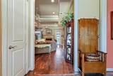 2956 Phyllis Lane - Photo 4