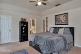 2010 Bedford Place - Photo 15