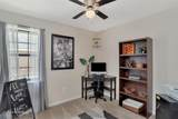 2010 Bedford Place - Photo 20