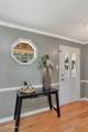 2010 Bedford Place - Photo 4