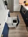 3811 Munger Avenue - Photo 10