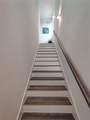 3811 Munger Avenue - Photo 15
