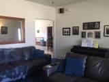 6720 Bighorn Ridge - Photo 7