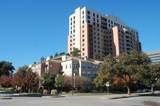 330 Las Colinas Boulevard - Photo 2