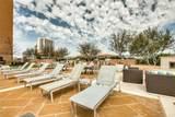 330 Las Colinas Boulevard - Photo 8
