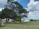 299 County Road 2358 - Photo 11