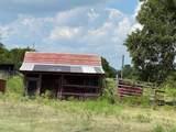 299 County Road 2358 - Photo 12
