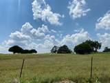 299 County Road 2358 - Photo 17