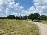 299 County Road 2358 - Photo 2