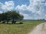 299 County Road 2358 - Photo 4