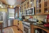 731 Samuels Avenue - Photo 15