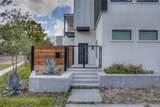 1732 Ashland Avenue - Photo 1