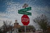1732 Ashland Avenue - Photo 29