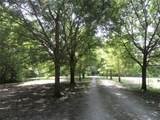3153 County Road 324 - Photo 2
