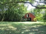 3153 County Road 324 - Photo 5