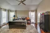 5409 Baton Rouge Boulevard - Photo 26
