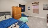 11313 Squall Hill Drive - Photo 28
