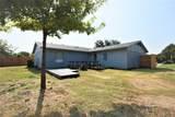 3401 Littlestone Drive - Photo 15