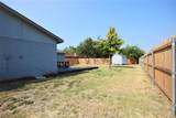 3401 Littlestone Drive - Photo 17