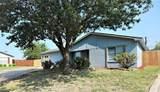 3401 Littlestone Drive - Photo 3