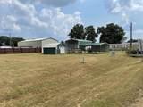 196 Kiowa Lots 249-252 - Photo 1
