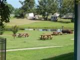 196 Kiowa Lots 249-252 - Photo 10