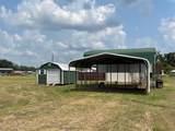 196 Kiowa Lots 249-252 - Photo 2