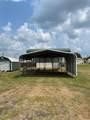 196 Kiowa Lots 249-252 - Photo 3
