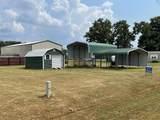196 Kiowa Lots 249-252 - Photo 4
