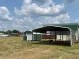 196 Kiowa Lots 249-252 - Photo 5