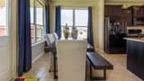 720 Wilmott Terrace - Photo 6