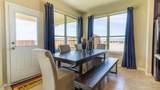 720 Wilmott Terrace - Photo 7