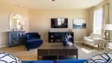 720 Wilmott Terrace - Photo 9