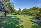 690 Glenwood Circle - Photo 29