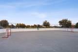 1353 Barrel Run - Photo 32