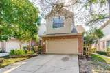 8540 Forest Highlands Drive - Photo 1